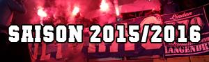 Saison 2015_2016