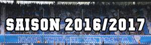 Saison 2016_2017
