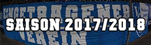Saison-2017_2018