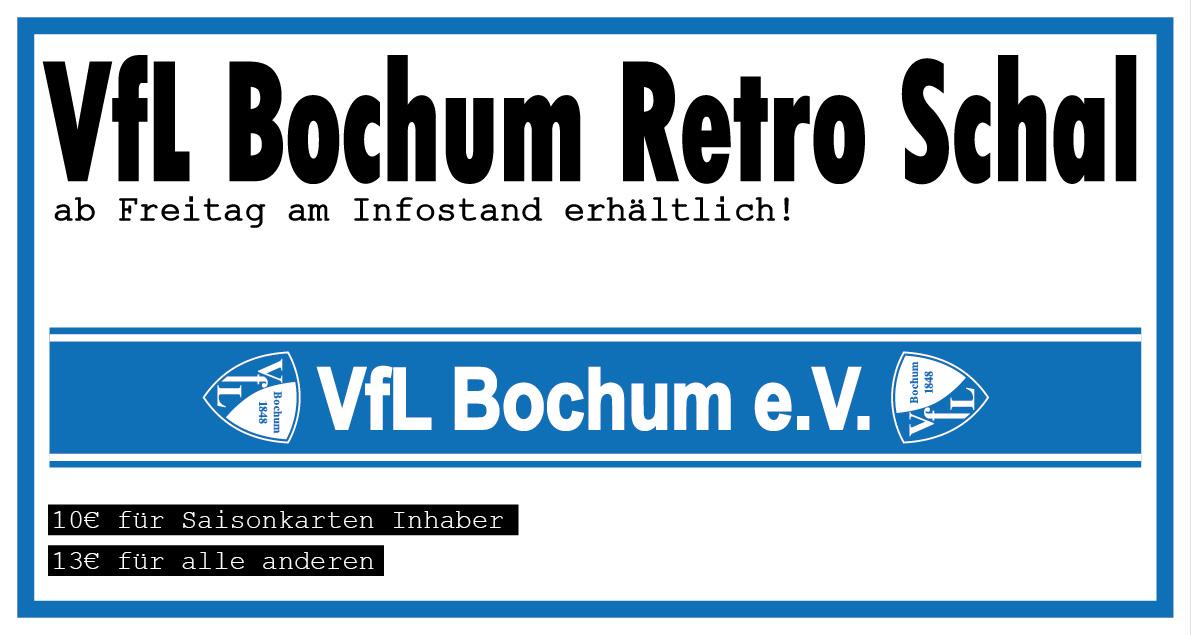 Neues vom Infostand VfL Bochum 1848 e.V. _3-01