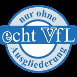 echtVfL Logo