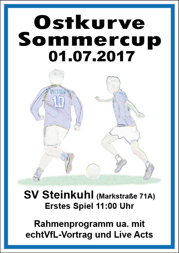 Ostkurve Sommercup ankündigung mit Adresse und Infos-01