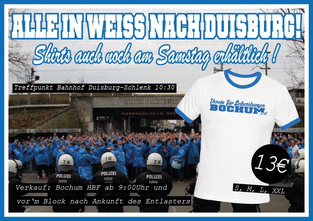 Duisburg alle in weiß zweiter Aufruf-01